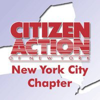 NYC: Citizen Action of NYC Chapter Meeting