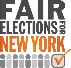 Hudson Valley: Independent Democratic Conference Hearings