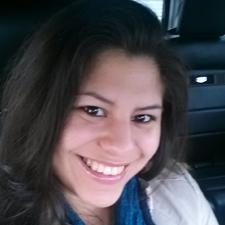 Blanca Villanueva