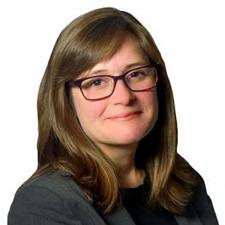 Jessica Wisneski