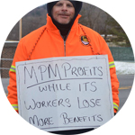 Protect Good Jobs