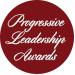 2016 Progressive Leadership Awards Gala