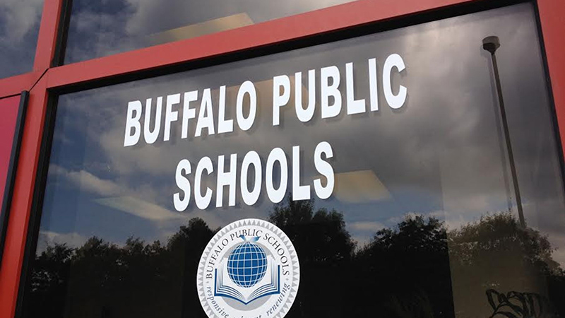 Citizen Action Supports New Buffalo Schools Gender Identity Policy for Transgender Youth