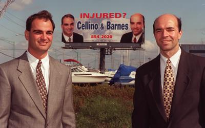 Activist Check-In: Good Bye Cellino & Barnes