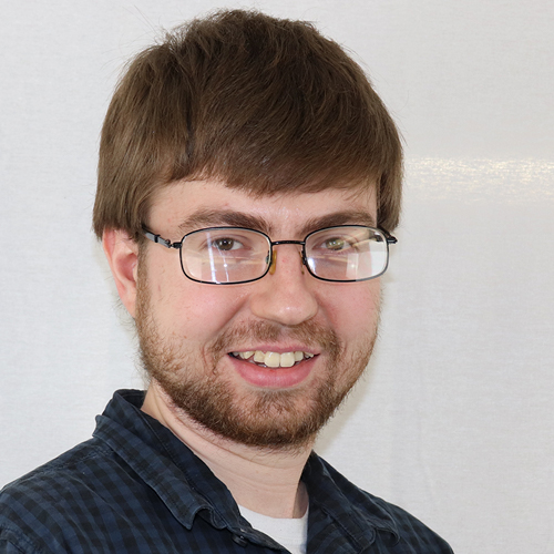 Andrew Tarwerdi