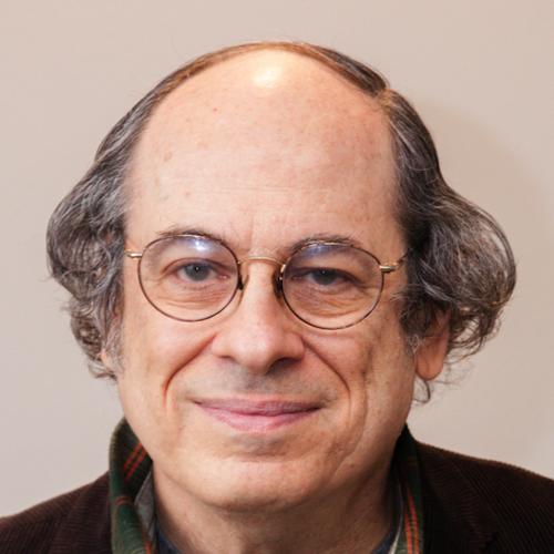 Mark Schaeffer