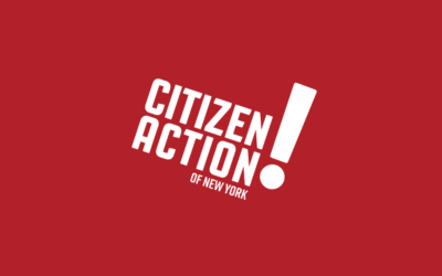 Citizen Action of New York demands justice for Daniel Prude