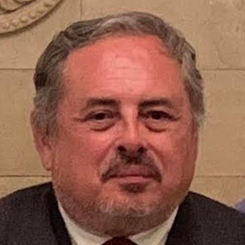 Emilio Fuentes